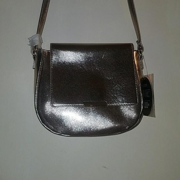 ion Handbags - Cross body purse